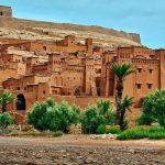المغرب بوابة السفر و السياحة في المغرب