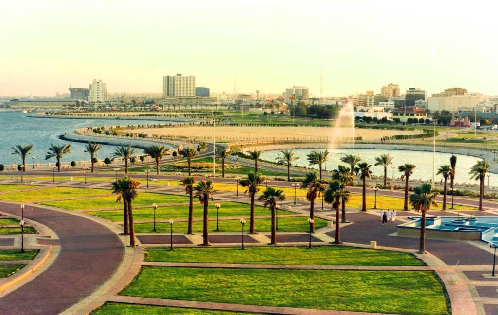 اماكن سياحية في الدمام 8 من أجمل معالم السياحة في الدمام الرحالة