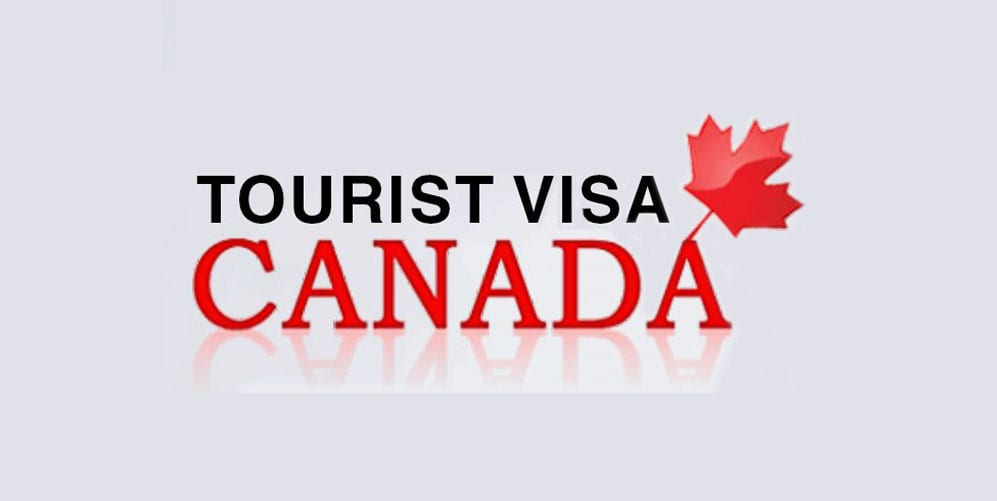 استخراج فيزا كندا من السعودية 22 معلومة ضرورية للحصول على تأشيرة كندا الرحالة