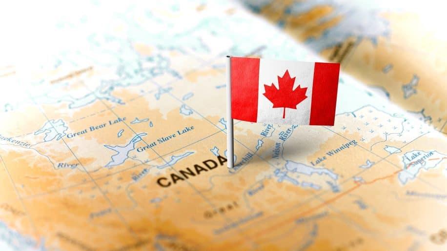 معلومات عن كندا : ما يجب أن تعرفه عن كندا قبل السفر أو الهجرة اليها