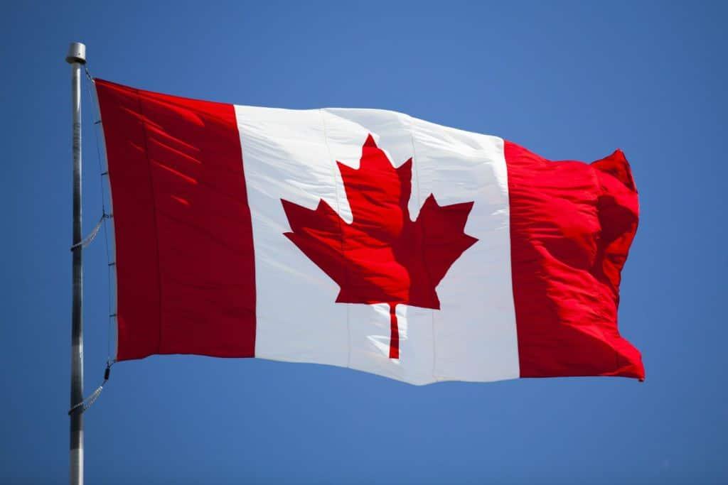 السفارة الكندية في مصر تعرف على عنوانها وخدمات التأشيرة والهجرة الرحالة