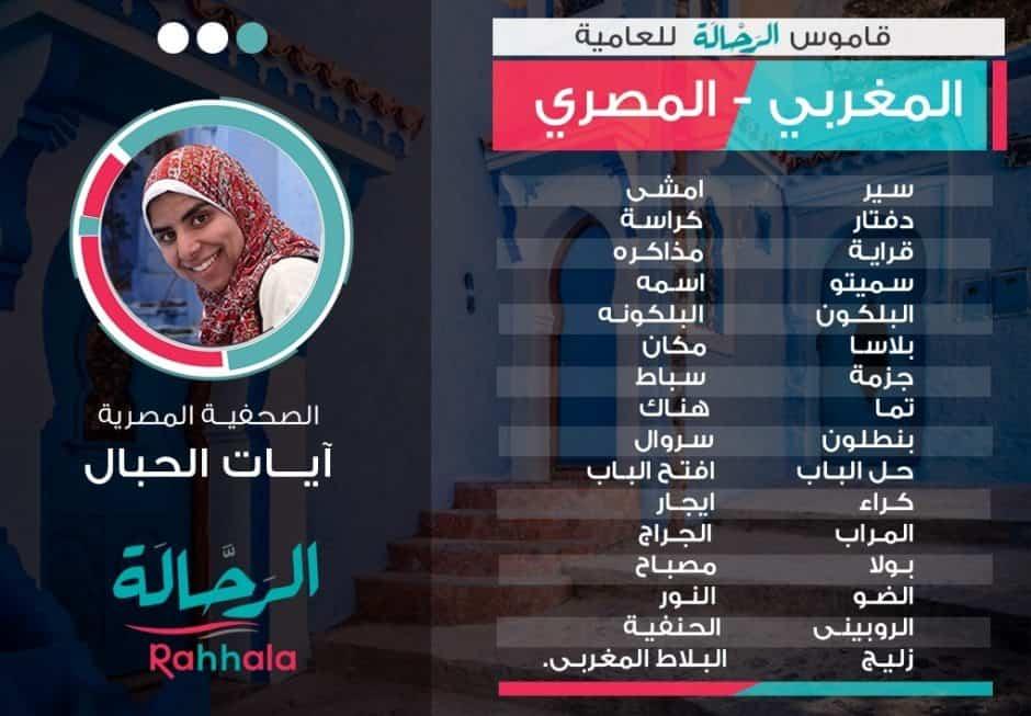 نافذة على القبائل المغربية pdf