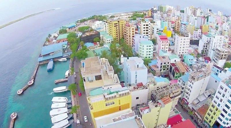 كربون فوهة البركان صاحب العمل المالديف مدينة أدو Dsvdedommel Com